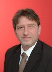 <center>Dieter Necker</center>