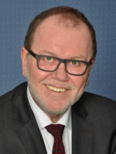 <center>Wolfgang Heitmann</center>