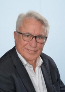 <center>Dr. Alfred Löhning</center>
