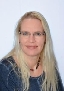 <center>Anke Baldus</center>