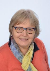 <center>Barbara Brötz-Schwab</center>