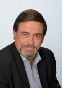 <center>Reiner Rühmann</center>
