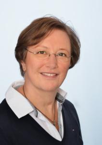 <center>Karin Küsel</center>