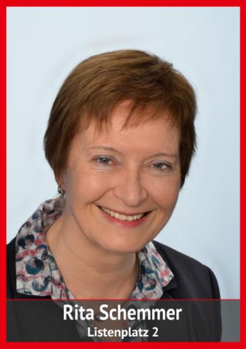 Rita Schemmer